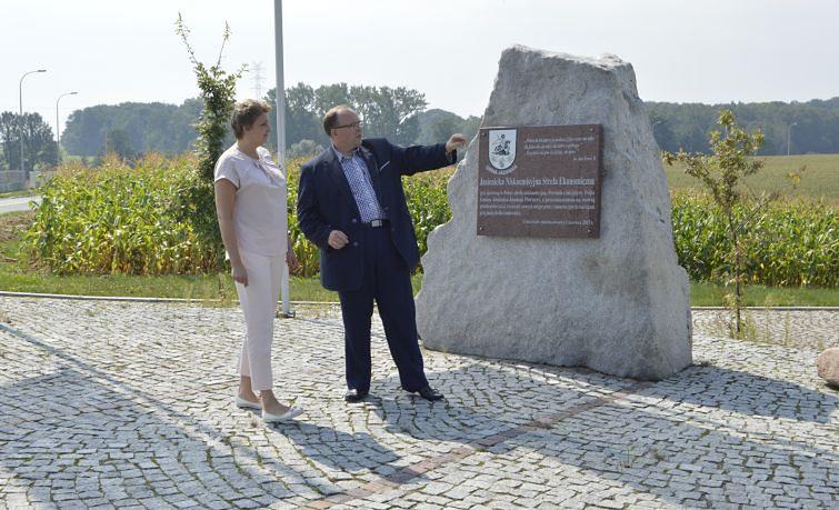 Powstanie Jasieniecki Kurort Zamkowy. Ma być jedną z największych atrakcji regionu