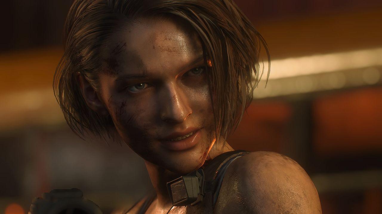 Plotka: Nowy Resident Evil ma pojawić się już w 2021 roku