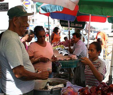 Koronawirus na świecie. Ameryka Łacińska przegrywa z pandemią