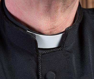 Głucha 17-latka miała być ofiarą księdza. Sąd wydał szokujący wyrok