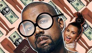 Życie według Kanyego Westa
