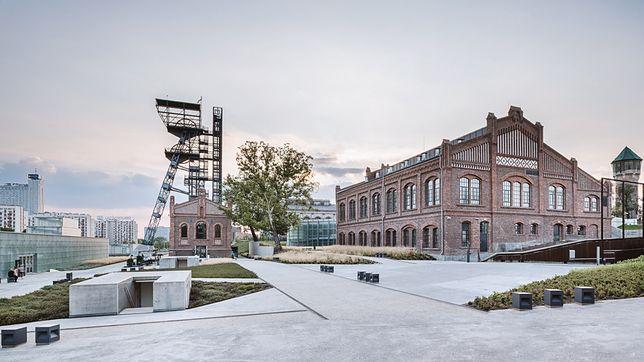 """Katowice. Muzeum Śląskie na """"Noc Muzeów"""" przygotowało specjalną ofertę."""