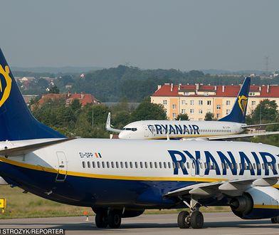 """Brexit: Szef linii Ryanair krytykuje wyjście Wielkiej Brytanii z UE. """"To najgłupszy pomysł od 100 lat"""""""