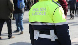 Włochy: 50-letni bezdomny Polak zmarł w Rzymie