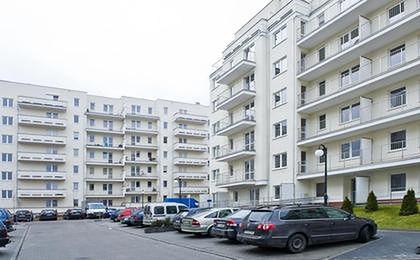 Pierwsi chętni na mieszkania z funduszu BGK. Zmiana zasad