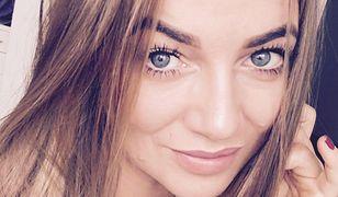Magdalena Żuk zmarła w Egipcie w niewyjaśnionych dotąd okolicznościach