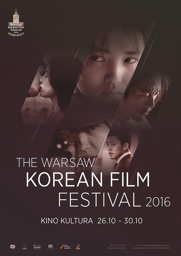 """""""Służąca"""" otwiera Warszawski Festiwal Filmów Koreańskich"""
