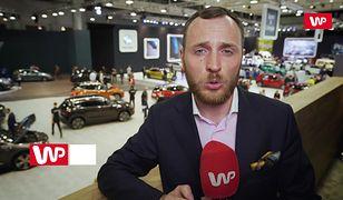 Poznań Motor Show 2019. Relacja z największych polskich targów