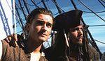 ''Piraci z Karaibów 5'': Orlando Bloom wraca na Karaiby