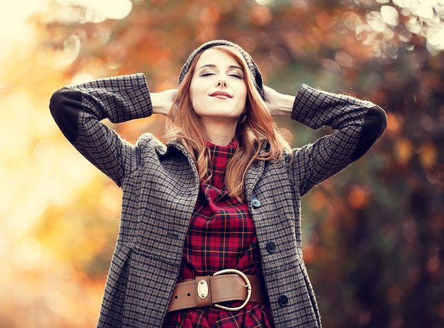 Jaka sukienka na jesienny sezon? Najmodniejsze wzory