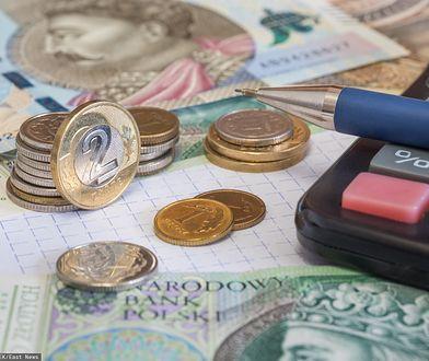 Nowe podatki 2021 r. Co się zmienia i czy zapłacimy więcej?