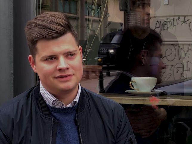 """""""Tak to widzę"""": To nie życie, to przeżycie. Ukraińcy w Polsce oszczędzają jak mogą"""