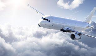 Polska przegrała z Komisją ws. podziału praw przewoźników lotniczych