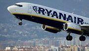 Ryanair przeznaczy przychód z kalendarza na polską fundację