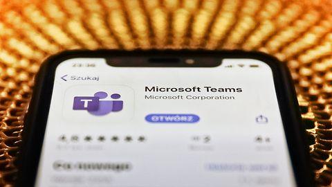 Microsoft Teams: od teraz dla każdego, nie tylko dla firm i biznesów