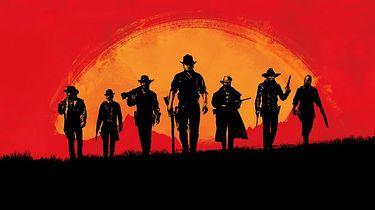 Rozchodniaczek, w którym poznacie styczniowe gry z PS Plus i domniemaną datę premiery Red Dead Redemption 2