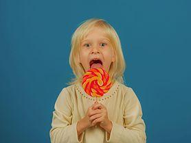 Czego nie powinno jeść małe dziecko?