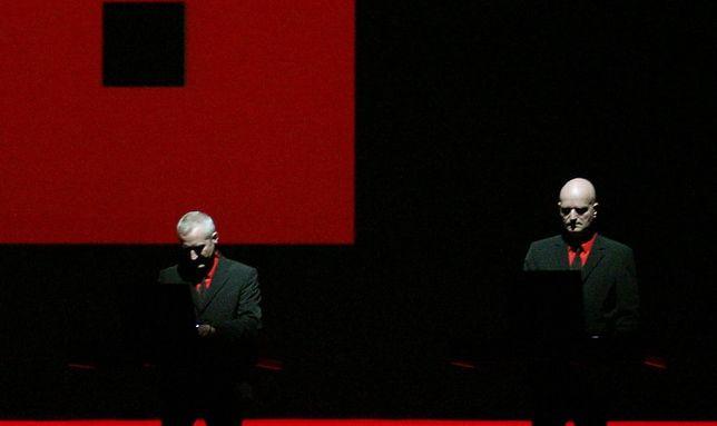 Nie żyje Florian Schneider z Kraftwerk, jeden z najbardziej innowacyjnych muzyków XX wieku