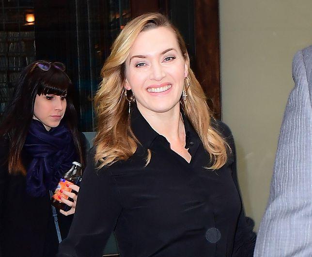 Kate Winslet zagra Lee Miller