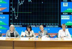 Kobiety w biznesie się liczą, w zarządach się opłacają – III Kongres Kobiet