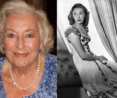 Vera Lynn nie żyje. Legendarna piosenkarka miała 103 lata