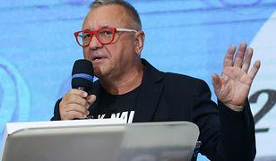 Pol'and'Rock Festival odwołany. Jurek Owsiak przekazał ważny komunikat