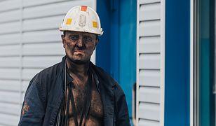 Zobaczcie twarze ratowników z kopalni Zofiówka. Mówią wszystko o akcji ratunkowej