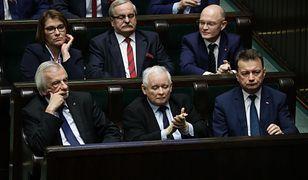 """Niemcy i Francja podkreślają, że w postawie Polski nie widać żadnych konkretnych zmian - czytamy w """"SZ"""""""