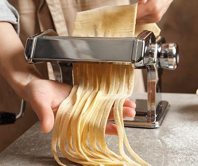 Niedrogie gadżety pomogą w codziennym gotowaniu
