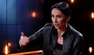 """Zwiastun nowego odcinka """"Hardtalk - na ostro"""": Renata Przemyk o feminiźmie, muzyce, adopcji"""