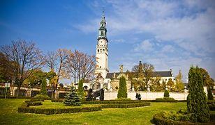 Najciekawsze atrakcje w Polsce wg użytkowników TripAdvisora
