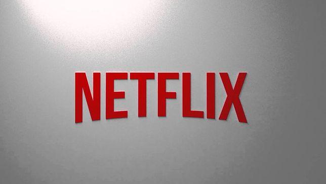 Quicksand - Netflix tworzy szwedzki serial oryginalny. Zapowiada się świetny kryminał