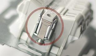 Szybko i bezpiecznie, czyli praktyczne porady montażu osprzętu elektrycznego