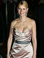 Dieta cud Gwyneth Paltrow