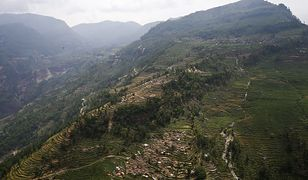 Tragedia w Nepalu. Co najmniej 18 osób nie żyje, 21 zaginęło