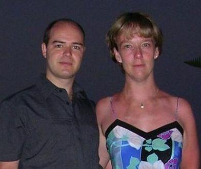 Neil i Helen Tweedy