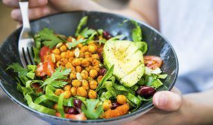 Dieta stref niebieskich – sposób na długowieczność i szczupłą sylwetkę?