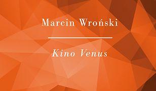 Kolekcja Jubileuszowa W.A.B. Kino Venus