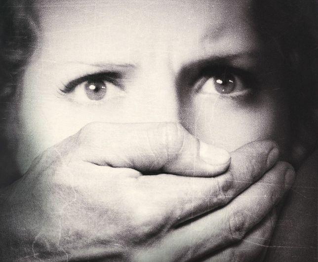 Pedofilia księży w przedwojennej Polsce. Czy to zjawisko w ogóle wówczas istniało?
