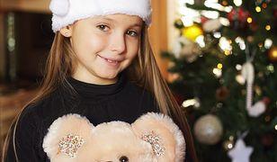Pomysły na tanie prezenty dla dzieci