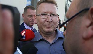 Piotr Walentynowicz opowiada o 10 kwietnia
