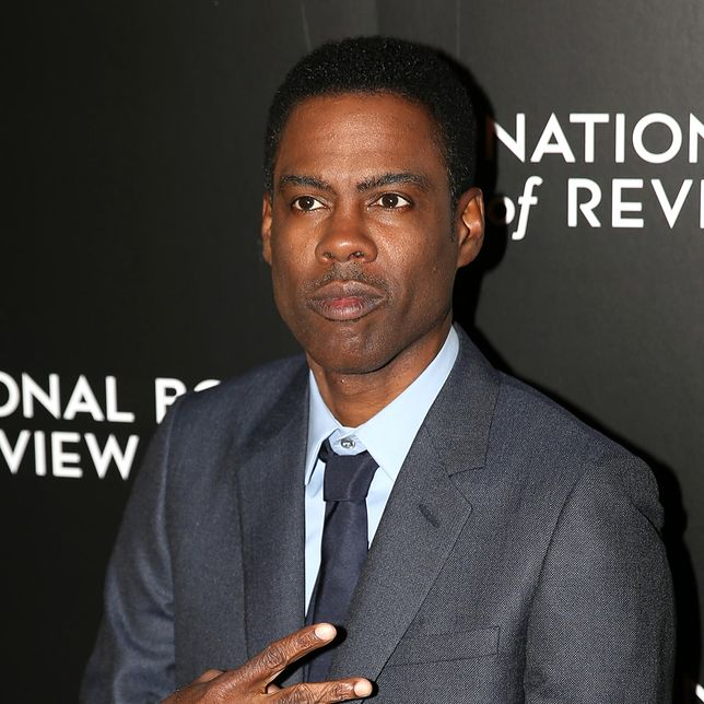 Chris Rock2014 National Board Of Review Gala - Held at Cipriani 42nd Street on January 6, 2015.��Steven Bergman/AFF-USA.com