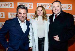 Sylwester 2018: Jacek Kurski zaciera ręce. TVP zmiażdżyło Polsat i TVN