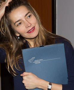 """Kamilla Baar zyskała popularność, grając w """"Na dobre i na złe"""". Oto, jak wygląda teraz"""