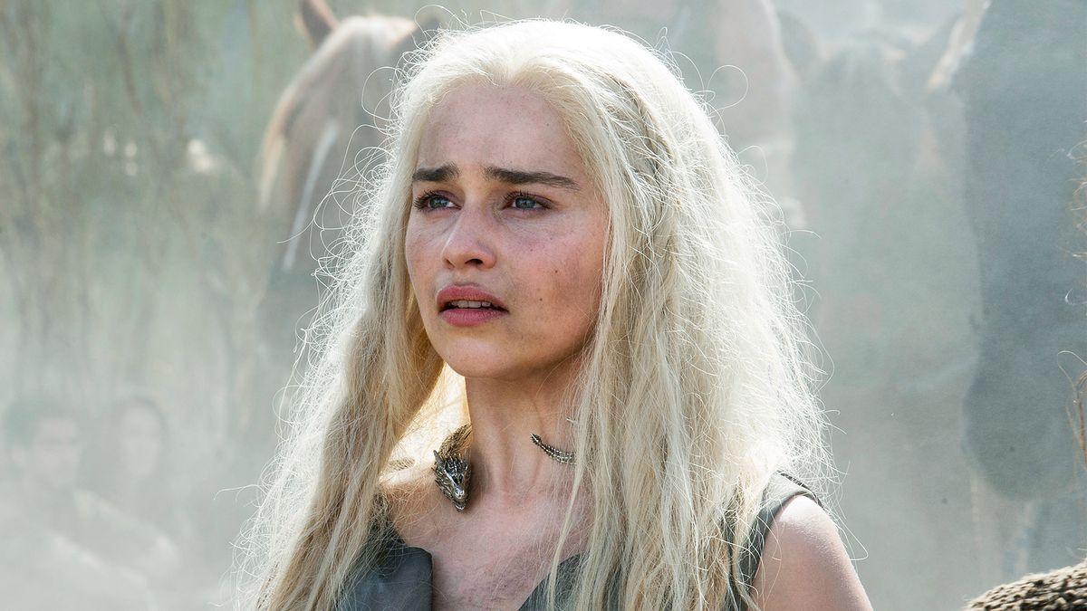 """""""Gra o tron"""" sezon 7 odcinek 4: ważne zwycięstwo Daenerys. Bohaterka rozbiła armię Lannisterów"""