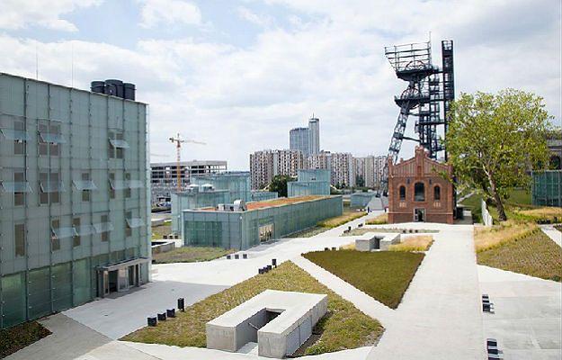 Otwarcie Muzeum Śląskiego: Ślązacy zobaczą na wystawie rodzinne pamiątki