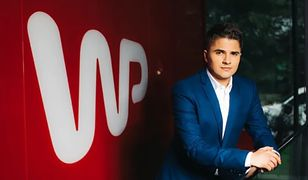 """Jarosław Gowin gościem programu """"Tłit"""""""