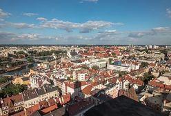 Film o Wrocławiu podbija serca internautów. Zobaczcie wideo!