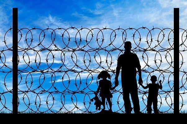Finlandia nie przyjmie więcej uchodźców. Powodem polityka Polski