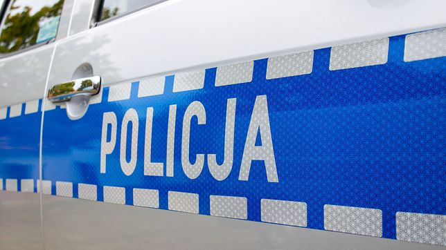 Szczecin: grupa nastolatków pobiła chłopca. Trafił do szpitala